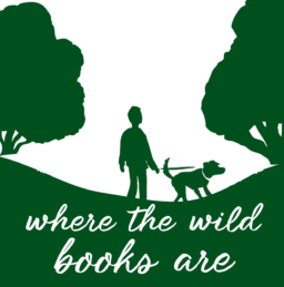 Where the Wild Books Are: The Language of Butterflies