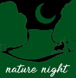 December Nature Night